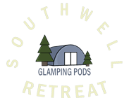 Southwell Retreat Logo